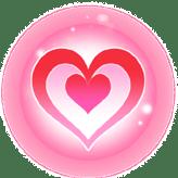info_item_07-2