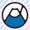 アニメジャパン