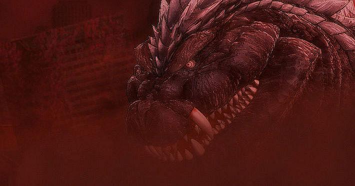 Godzilla_anime13_サムネ