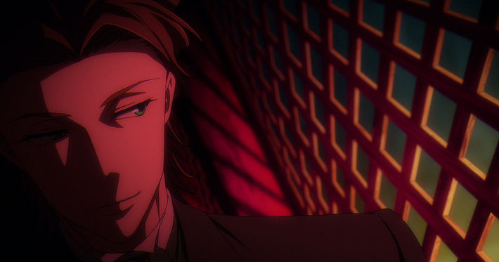YuukokuMoriarty_anime14_サムネ