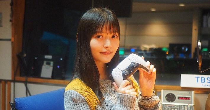 PlayStationRadio_Uesaka_サムネ