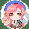 フィギュアストーリー_icon
