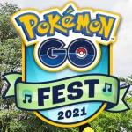 ポケモンGO_GOFest2021_アイコン