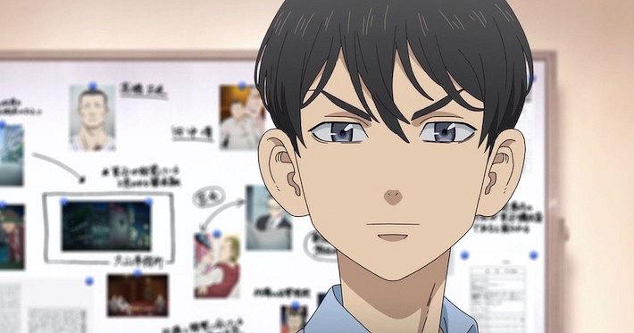 TokyoR_anime2_サムネ