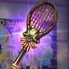 白猫テニス_裁定者のラケット_アイコン