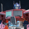 TRANSFORMERS ALLIANCE_icon