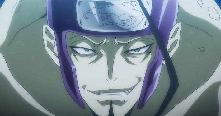 SHAMANKING_anime4_サムネ