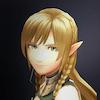 Wizardry VA(仮)_icon