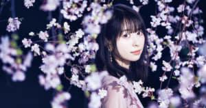 KondouRena_1st_サムネ