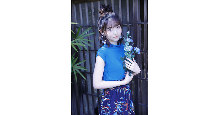 TanakaMinami_0409_サムネ