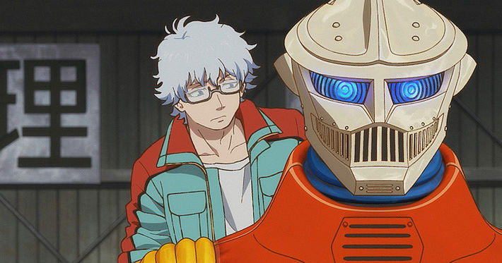 Godzilla_anime7_サムネ