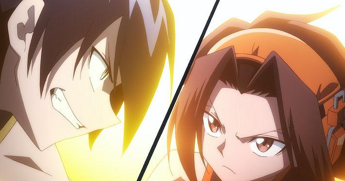 SHAMANKING_anime9_サムネ
