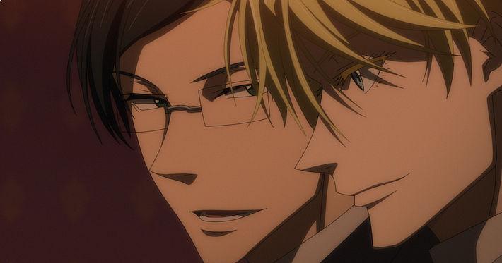 Moriani_anime17_サムネ