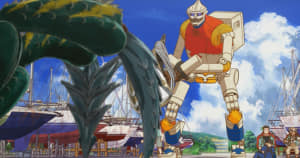 Godzilla_anime8_サムネ