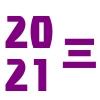 20-21 三騎士_アイコン