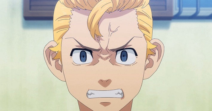 Toman_anime8_サムネ