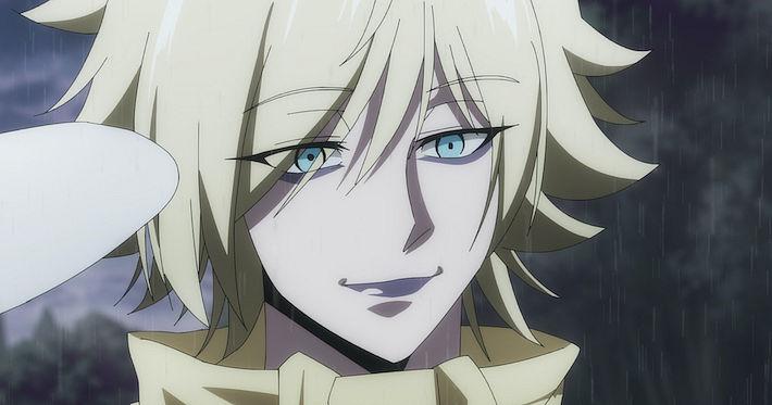 SHAMANKING_anime7_サムネ