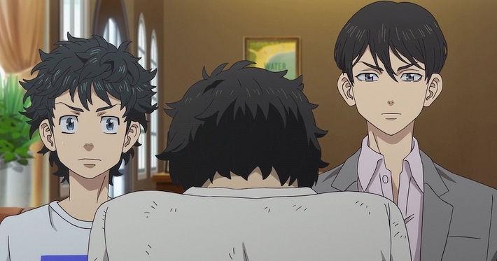 Toman_anime6_サムネ