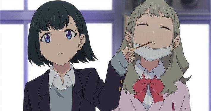 Dynazenon_anime9_サムネ