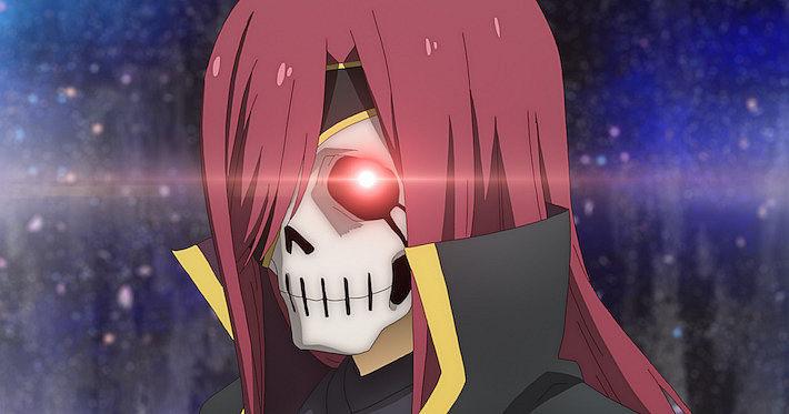 EDENSZERO_anime7_サムネ