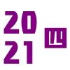 20-21 四騎士_アイコン