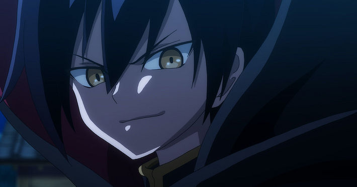 SHAMANKING_anime10_サムネ
