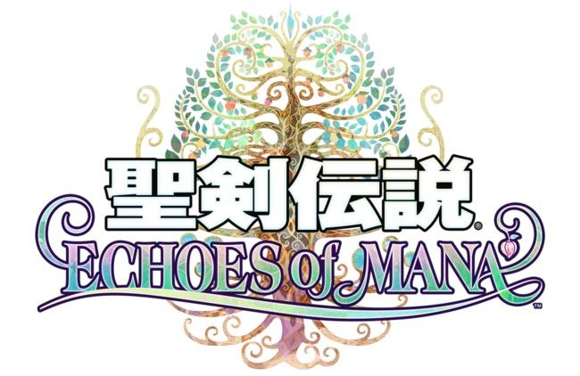 聖剣伝説EoM_アイキャッチ