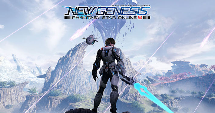 20210610PSO2NGS0i