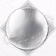 エクサガ_空の粒子