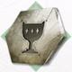エクサガ_銅の杯座
