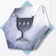 エクサガ_銀の杯座