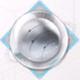 エクサガ_銀の粒子