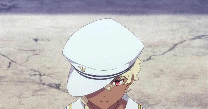 DYNAZENON_anime11_サムネ