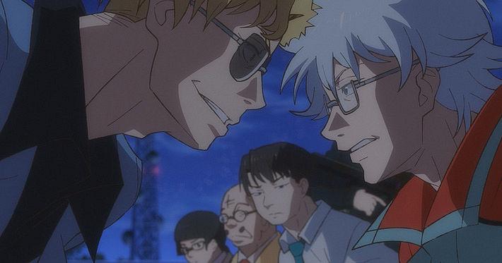 Godzilla_anime11_サムネ