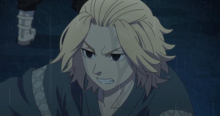 TOKYORE_anime10_サムネ