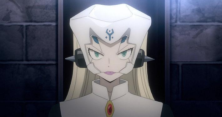 EDENSZERO_anime10_サムネ