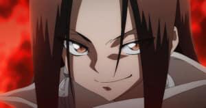 SHAMANKING_anime13_サムネ