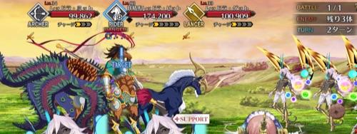 player-AndroidPlugin}-06112021212550