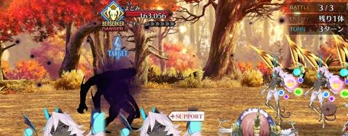 player-AndroidPlugin}-06112021215329