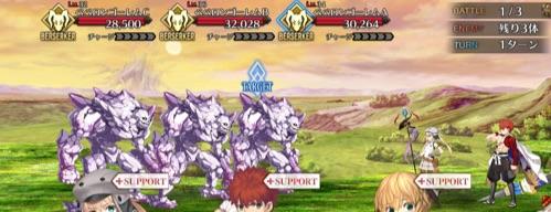 player-AndroidPlugin}-06112021230218