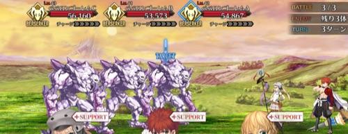 player-AndroidPlugin}-06112021230419