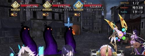 player-AndroidPlugin}-06112021230757