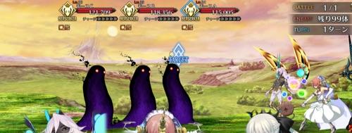 player-AndroidPlugin}-08042021180734