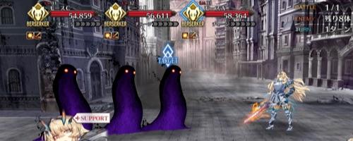 player-AndroidPlugin}-08042021181342