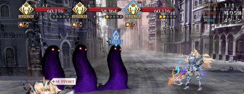 player-AndroidPlugin}-08042021181644