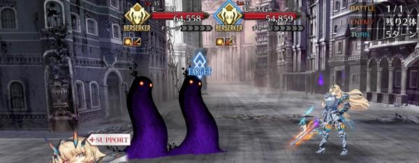 player-AndroidPlugin}-08042021181721