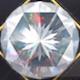 エクサガ_純晶石