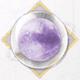 エクサガ_水晶の粒子