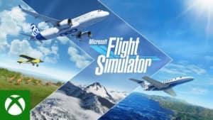 Microsoft Flight Simulator_アイキャッチ