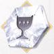 エクサガ_水晶の杯座